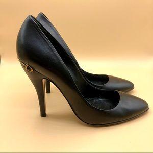 Gucci shoes 10